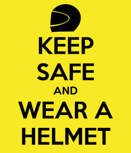 keep-safe-and-wear-a-helmet-1