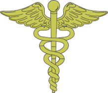 staffasclepius