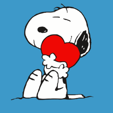 snoopy-valentines-day-clip-art-20678